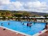 hotel-kalafiorita-resort-zambrone-16