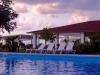 hotel-kalafiorita-resort-zambrone-17