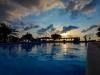 hotel-kalafiorita-resort-zambrone-18