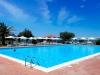 hotel-kalafiorita-resort-zambrone-21