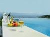 kappa-resort-paljuri-1
