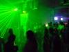 kemer-hotel-club-salima-12