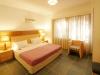 kemer-hotel-club-salima-34