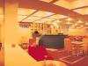 kemer-hotel-club-salima-77