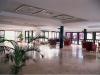kemer-hotel-club-salima-79