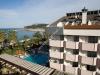 kemer-hotel-fame-residence-park-1