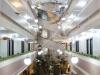 kemer-hotel-fame-residence-park-10