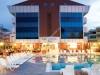 kemer-hotel-fame-residence-park-9