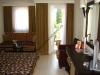 kemer-hotel-garden-resort-hotel-1