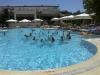 kemer-hotel-garden-resort-hotel-10