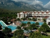 kemer-hotel-garden-resort-hotel-17