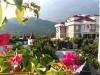kemer-hotel-garden-resort-hotel-19
