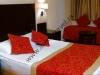 kemer-hotel-garden-resort-hotel-20