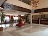 kemer-hotel-garden-resort-hotel-21