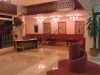 kemer-hotel-garden-resort-hotel-22