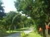 kemer-hotel-garden-resort-hotel-26