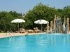 kemer-hotel-garden-resort-hotel-27