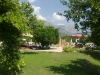 kemer-hotel-garden-resort-hotel-28