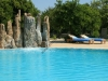 kemer-hotel-garden-resort-hotel-29