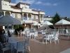 kemer-hotel-garden-resort-hotel-32
