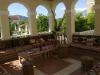 kemer-hotel-garden-resort-hotel-33