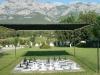 kemer-hotel-garden-resort-hotel-9