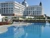 kemer-hotel-amara-dolce-vita-10
