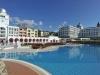 kemer-hotel-amara-dolce-vita-11