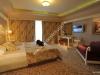 kemer-hotel-amara-dolce-vita-26