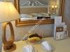 kemer-hotel-amara-dolce-vita-29