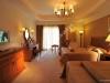 kemer-hotel-amara-dolce-vita-30