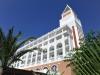 kemer-hotel-amara-dolce-vita-7