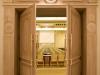 kemer-hotel-amara-dolce-vita-71