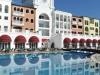 kemer-hotel-amara-dolce-vita-8