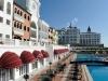 kemer-hotel-amara-dolce-vita-9
