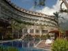 kemer-hotel-amara-wing-resort-1