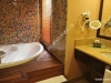 kemer-hotel-amara-wing-resort-12