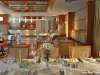 kemer-hotel-amara-wing-resort-13
