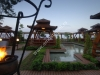 kemer-hotel-amara-wing-resort-14
