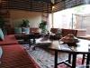 kemer-hotel-amara-wing-resort-15