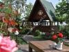 kemer-hotel-amara-wing-resort-17