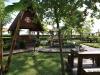 kemer-hotel-amara-wing-resort-18