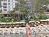kemer-hotel-amara-wing-resort-2