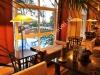 kemer-hotel-amara-wing-resort-20