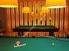 kemer-hotel-amara-wing-resort-22