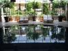 kemer-hotel-amara-wing-resort-23
