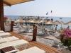 kemer-hotel-amara-wing-resort-25
