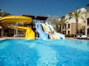 kemer-hotel-amara-wing-resort-26