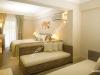 kemer-hotel-amara-wing-resort-27