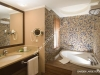 kemer-hotel-amara-wing-resort-28